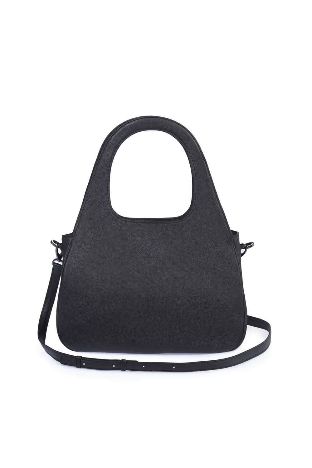 VATINEL HANDBAGS BERLIN BLACK