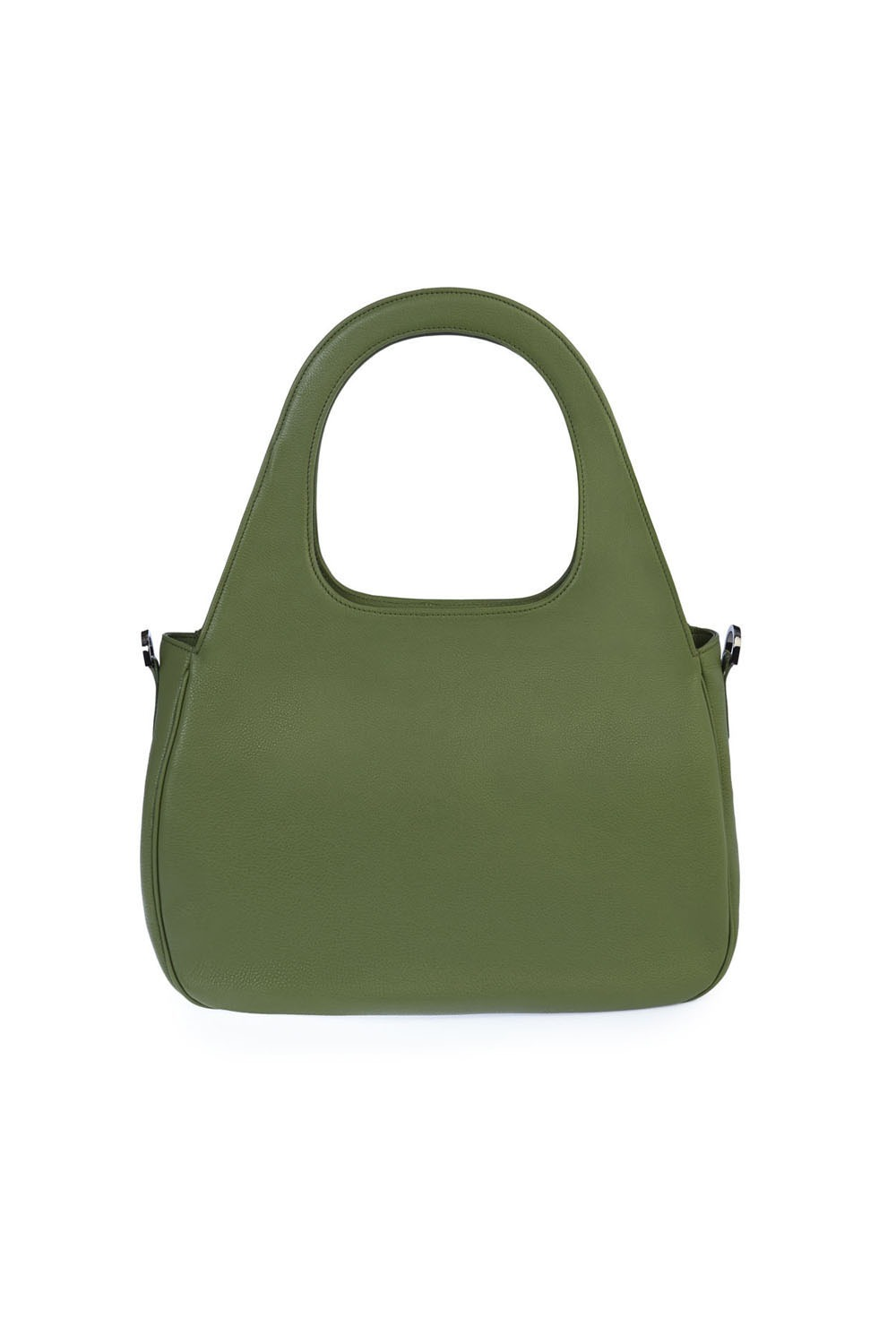 VATINEL HANDBAGS BERLIN FOREST GREEN